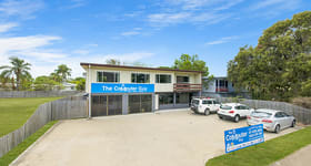 Shop & Retail commercial property for sale at 647 Ross River Road Kirwan QLD 4817