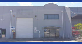 Industrial / Warehouse commercial property for sale at 33b Mercantile Way Malaga WA 6090