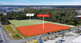 Showrooms / Bulky Goods commercial property for sale at 2-4 Newheath Drive Arundel QLD 4214