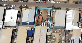 Industrial / Warehouse commercial property for sale at 9 SCHMID Street Garbutt QLD 4814