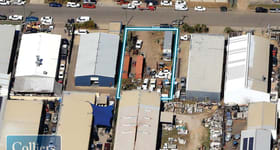 Factory, Warehouse & Industrial commercial property sold at 9 Schmid Street Garbutt QLD 4814