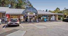 Retail commercial property sold at Lot 1, 63 Karawatha Street Buderim QLD 4556