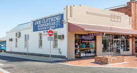 Shop & Retail commercial property sold at 87-91 High  Street Wodonga VIC 3690