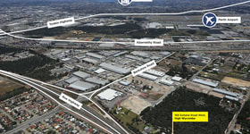 Development / Land commercial property for sale at 168 Sultana Road West High Wycombe WA 6057