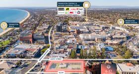 Development / Land commercial property sold at 6-12 Davey Street Frankston VIC 3199