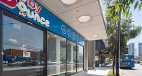Retail commercial property for sale at Suite 1 / 544 Pacific Highway Chatswood NSW 2067