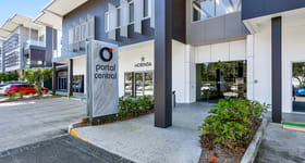 Offices commercial property sold at 3208 & 3209/2996 Logan Road Underwood QLD 4119