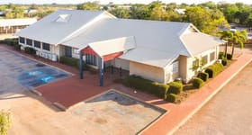 Offices commercial property sold at 67 Dakas Street Cable Beach WA 6726