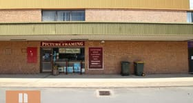 Showrooms / Bulky Goods commercial property for sale at 3 Hollylea Road Leumeah NSW 2560