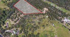 Development / Land commercial property for sale at 31 Edwards Road Rouse Hill NSW 2155