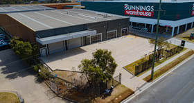 Factory, Warehouse & Industrial commercial property sold at 15 Sturt Street Smithfield NSW 2164