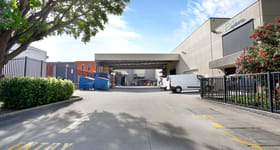 Industrial / Warehouse commercial property for sale at 5 Tollis Place Seven Hills NSW 2147