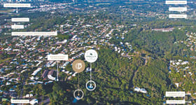 Development / Land commercial property for sale at 21-24 Box Street Buderim QLD 4556