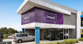 Offices commercial property for sale at 3/8-12 Butler Way Tullamarine VIC 3043