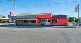 Shop & Retail commercial property for sale at 37 Brisbane Street Ipswich QLD 4305