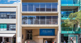 Offices commercial property sold at 11 George Street Parramatta NSW 2150