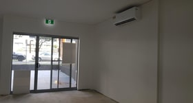 Offices commercial property for sale at Smallwood Avenue Homebush NSW 2140
