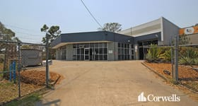 Offices commercial property for lease at 65 Randall  Street Slacks Creek QLD 4127