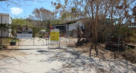Factory, Warehouse & Industrial commercial property for sale at 1 Fahey Street Stuart QLD 4811