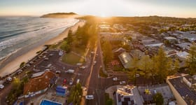 Hotel, Motel, Pub & Leisure commercial property sold at 2 - 10 Bay Street Byron Bay NSW 2481