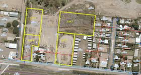 Development / Land commercial property for sale at 1-19 Mafeking Street Stuart QLD 4811