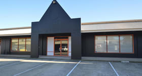 Shop & Retail commercial property sold at Shop 1a/4a Garnett Road East Maitland NSW 2323