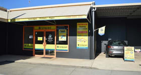Retail commercial property sold at Shop 7/4a Garnett Road East Maitland NSW 2323