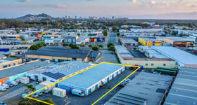 Factory, Warehouse & Industrial commercial property sold at 21 Machinery Drive Tweed Heads South NSW 2486