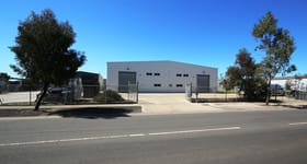 Factory, Warehouse & Industrial commercial property for sale at 20 James Street Laverton North VIC 3026