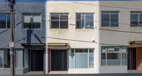 Offices commercial property sold at 16 Prince Patrick Street Richmond VIC 3121