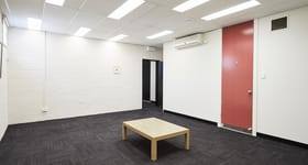 Offices commercial property for sale at Level 1, 17 Izett Street Prahran VIC 3181