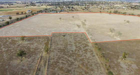 Development / Land commercial property sold at Duri Road Tamworth NSW 2340