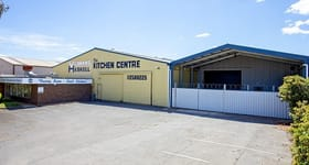 Factory, Warehouse & Industrial commercial property sold at 29 Bremen Drive Salisbury South SA 5106