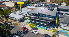 Retail commercial property for lease at 11/8 Stuart Street Bulimba QLD 4171