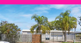 Factory, Warehouse & Industrial commercial property sold at 6 Cyril McKie Court Sarina QLD 4737