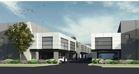 Factory, Warehouse & Industrial commercial property for sale at 9/15-23 The Gateway Broadmeadows VIC 3047