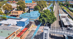 Shop & Retail commercial property sold at 145 Wellington Road Sefton NSW 2162
