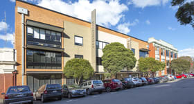 Offices commercial property for sale at Suite 109/134-136 Cambridge Street Collingwood VIC 3066