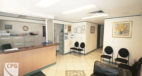 Showrooms / Bulky Goods commercial property for lease at Lot 1/11 Jacobs Street Bankstown NSW 2200