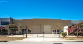 Factory, Warehouse & Industrial commercial property sold at 19 Pavers Circle Malaga WA 6090