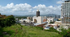Development / Land commercial property for sale at 3-11 Hamilton Street Townsville City QLD 4810