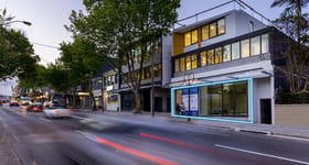 Offices commercial property for lease at Suite 1 / 38 Falcon Street Crows Nest NSW 2065