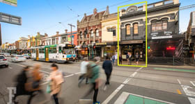 Retail commercial property for sale at 36 Chapel Street Windsor VIC 3181