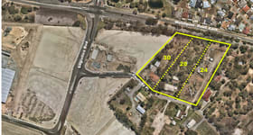 Development / Land commercial property for sale at 24, 28 & 30 Courtney Place Wattle Grove WA 6107