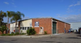 Factory, Warehouse & Industrial commercial property sold at Unit 17, 380 Marion Street Condell Park NSW 2200