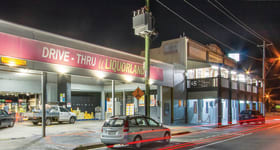 Shop & Retail commercial property sold at 126 Wood Street Mackay QLD 4740