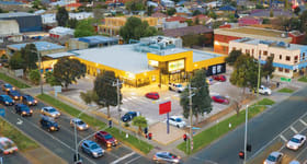 Shop & Retail commercial property sold at 29-33 Synnot Street (Princes Highway) Werribee VIC 3030