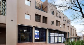 Offices commercial property sold at 177 New South Head Road Edgecliff NSW 2027
