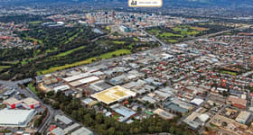 Industrial / Warehouse commercial property for sale at Thebarton Square Thebarton SA 5031