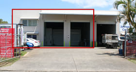 Industrial / Warehouse commercial property for sale at 1/11 Donaldson Street Manunda QLD 4870